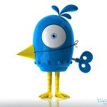 Tweet Bot