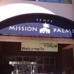 Mission Palms Phoenix Forum
