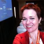 Xbiz: Lauren MacEwen Social Media Panel
