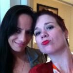 Xbiz: Lauren MacEwen & Jo Merlone