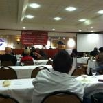 Keynote Speakers at Ynot Summit