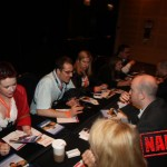 Xbiz Speed Networking