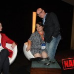 Xbiz: Social Media Panel Peter Housely & Kelly Shibari