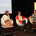 Xbiz: Social Media Panel