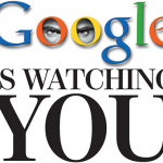 Google Privacy Affects SEO
