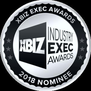 xbiz award lauren macewen 7 Veils