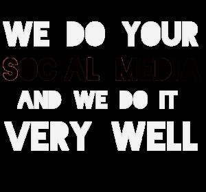 adult industry social media