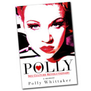 Polly Superstar